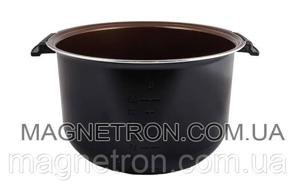Чаша для мультиварок Polaris 5L 02-38-0-0-242/148 (керамика), фото 2