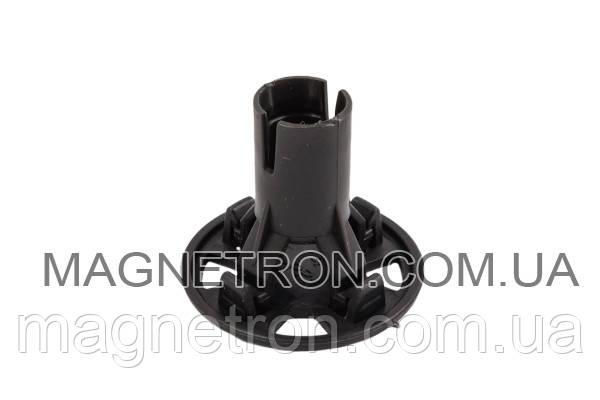 Клапан паровой для пароварки Philips 422245945356, фото 2