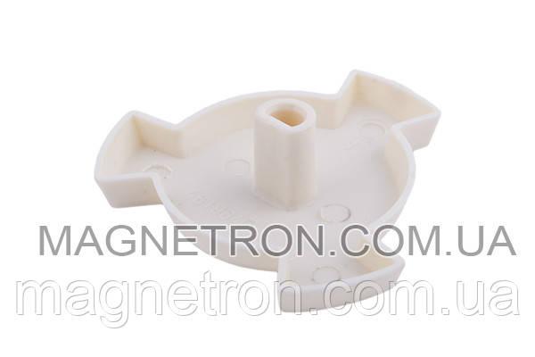 Куплер вращения тарелки для СВЧ печи Whirlpool 481246238161, фото 2