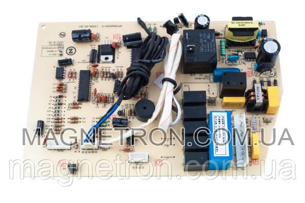 Плата управления для кондиционера ZGHN-50-4D2M 450011535, фото 2