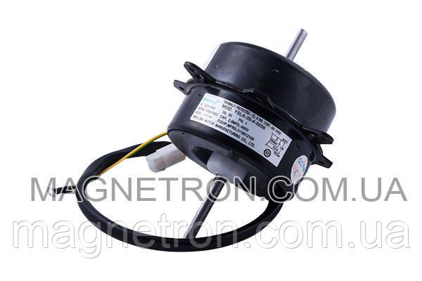 Двигатель вентилятора наружного блока для кондиционера YSLA-35-4-0006, фото 2