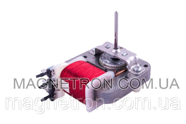 Двигатель вентилятора для СВЧ-печи LG OEM-1026H2, фото 2