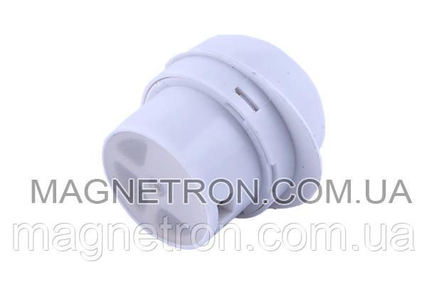 Клапан паровой к мультиварке Shivaki SMC-6353, фото 2