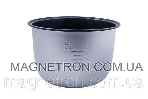 Чаша для мультиварки Delfa 5L (тефлон), фото 2