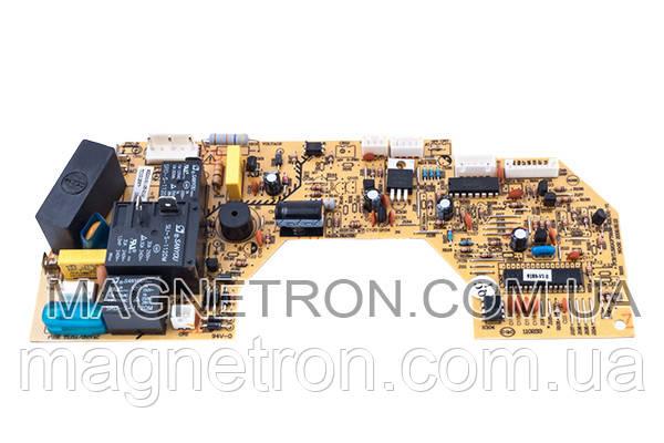 Плата управления для кондиционера R32GG(01).05-01(J) 1090320902, фото 2