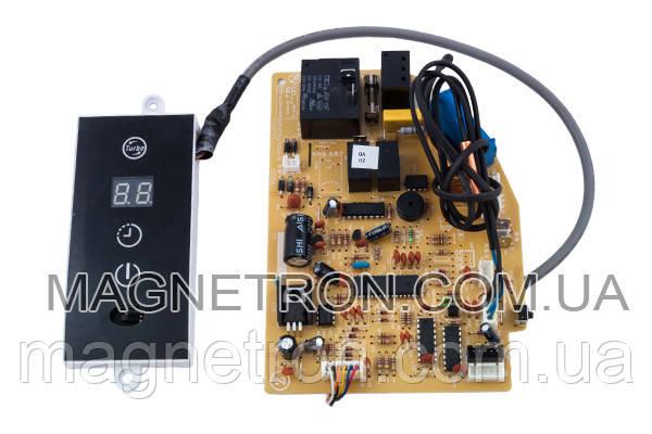 Плата управления для кондиционера ZGHE-79-3EM 450013064, фото 2