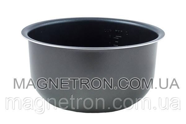Чаша для мультиварки Gorenje 4.75L 437724, фото 2