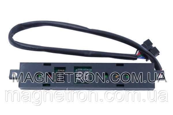 Плата дисплея для кондиционера CE-KFR26G/Y-E1, фото 2