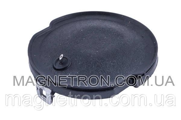 Заслонка диффузора для кофеварки Dolce Gusto Krups MS-622718, фото 2