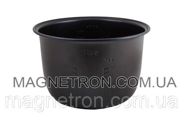 Чаша 5L к мультиварке Polaris 02-38-0-0-240/150 (тефлон), фото 2