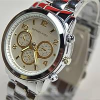 Наручные часы Michael Kors МК5324
