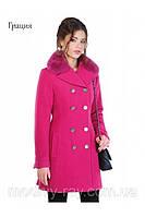Женское пальто купить у производителя, фото 1