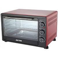 Мини-печь (духовка) настольная Astor GH1345