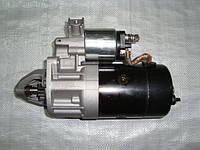 Стартер CS351, 12V-2.2kW-9T,аналог CS709,CS504, на Fiat Croma D, Tempra 1.9 D, Regata, Lancia Prisma