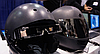 Технология Smart Ride. Мотошлем Fusar с видеорегистратором, функцией черного ящика и голосовыми подсказками
