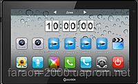 Видеодомофон Qualvision QV-IDS4A06
