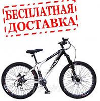 Велосипед горный 26 Corrado Namito 1.0