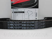 Ремень ГРМ на Рено Кенго 1.5dCi (2001>) GATES (Бельгия) 5578XS