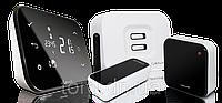 Акция!!! Интернет-термостат Salus IT500 (комплект)