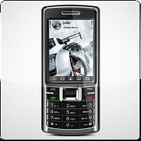 Оригинальные китайские телефоны Donod, Keepon, Discovery