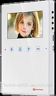 Видеодомофон Qualvision QV-IDS4407