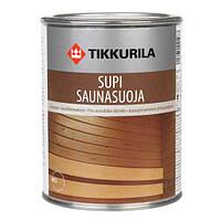Супи Саунасуоя защита для бани