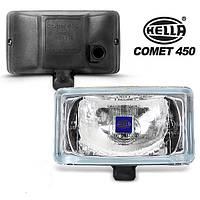 Комплект фар дальнего света Comet 450 / 1 комплект - 2шт.