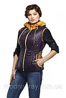 Курточка Мириам, фото 1