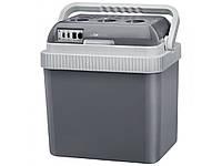 Автохолодильник Clatronic 3537 КВ anthrazit