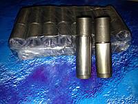 Направляющие втулки клапанов ЗИЛ-130 (впускные 8 шт.,выпускные 8 шт.), 130-1007032