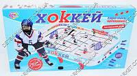 Настольная игра Хоккей 0700 на штангах