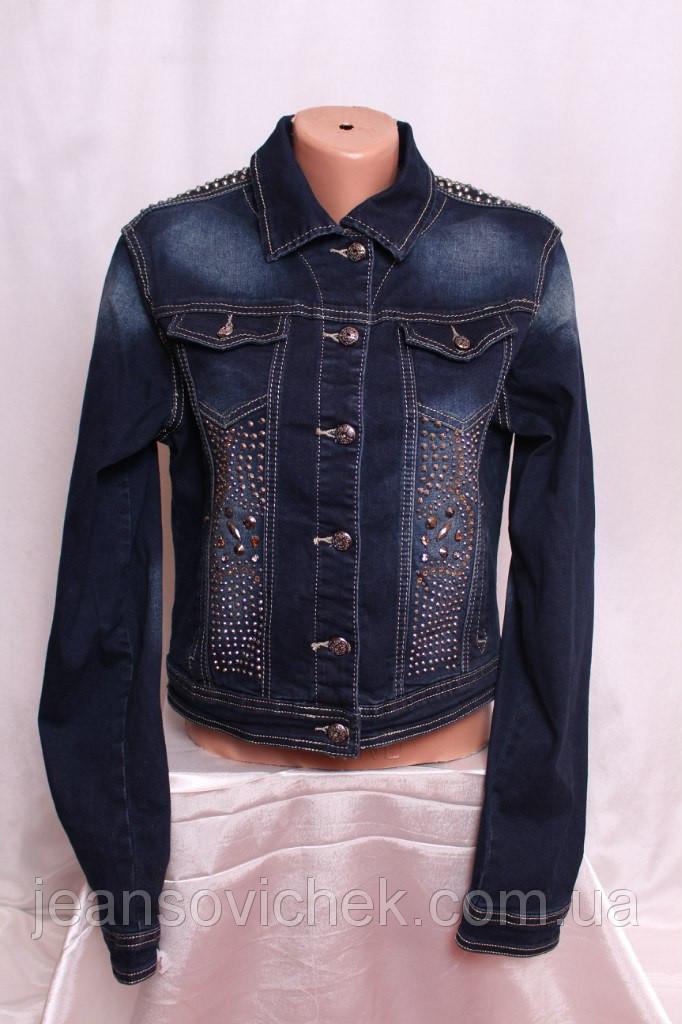 Женский пиджак со стразами купить интернет магазин шерстяное пальто большого размера купить