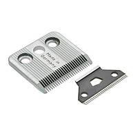 Сменный нож для машинки Moser 1401-7600