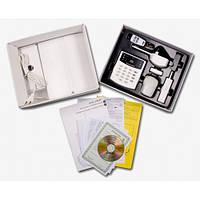 Комплект беспроводной GSM сигнализации Jablotron JK-15-EN PROFI GSM kit
