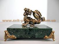 Бронзовый Дракон, изысканный подарок
