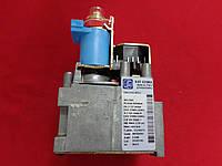 Электромагнитный газовый клапан Сhaffoteaux Pigma, Niagara C, Alixia, Talia
