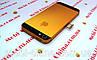 Точная копия iPhone 5 gold - Java, Wi-Fi  2Gb