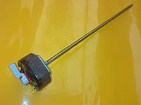 Терморегулятор в бойлер 16 А/220В производство Италия THERMOWATT