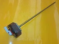 Терморегулятор в бойлер 20 А/220В производство Италия THERMOWATT