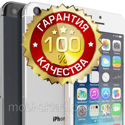 Как безопасно купить китайский телефон в Украине? (+ВИДЕО)