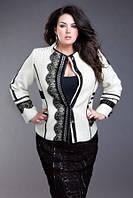Женская одежда больших размеров (батал от 48 до 56). Платья, спортивные костюмы, пальто, костюмы.