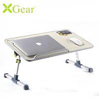 Cтолик для ноутбука и планшета