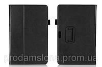 Чехол для планшета Dell Venue 11 pro 5130 (чехол-книжка)