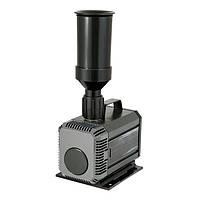 Насос для фонтана sprut fsp - 4503, погружной,с фильтром,напор 4,5 метров