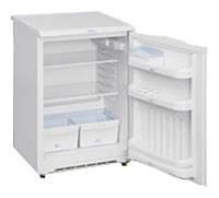 Холодильник Nord ДХ 507-011