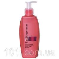 Маска для окрашенных  волос BIO TRAITEMENT 2012 Colour 200 мл.