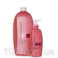 Маска для окрашенных  волос BIO TRAITEMENT 2012 Colour 1000 мл.