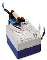 Промышленный парогенератор c утюгом