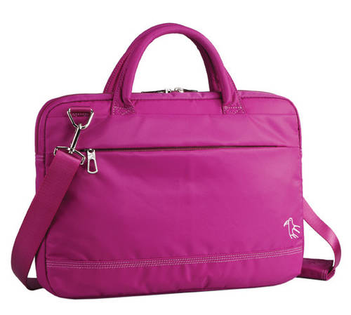 """Женская сумка для ноутбука 13,3"""" Sumdex NeoMetro NON-133PO сиреневый"""