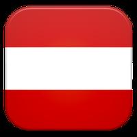 Продукты Австрии